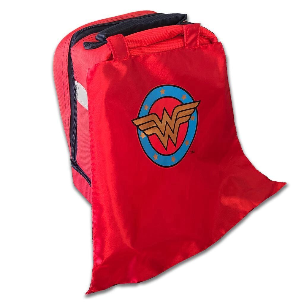 06d52dd3d1f1 ... Personalized Wonder Woman Backpack   Lunch Box Combo