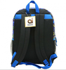 "Personalized DC Comics Justice League 16"" Backpack"