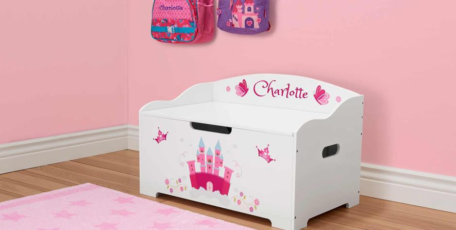 https://www.dibsies.com/collections/personalized-princess-gifts