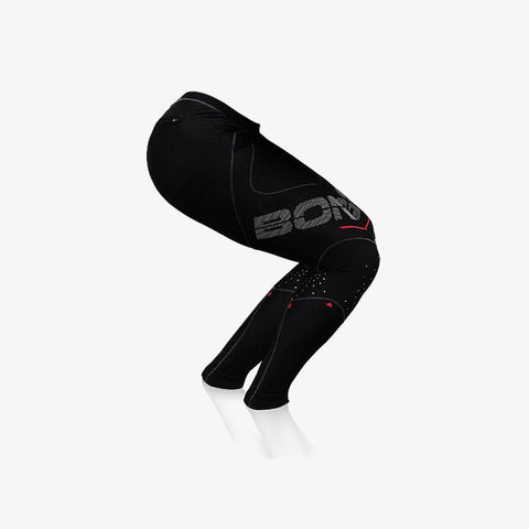 Bont - Compression Training Tights