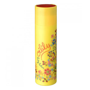 OILILY CLASSIC BODY LOTION 200ML