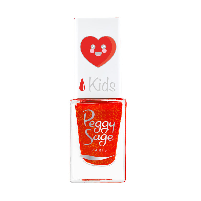 MINI NAGELLAKJE KIDS ALIX 5919 5ML