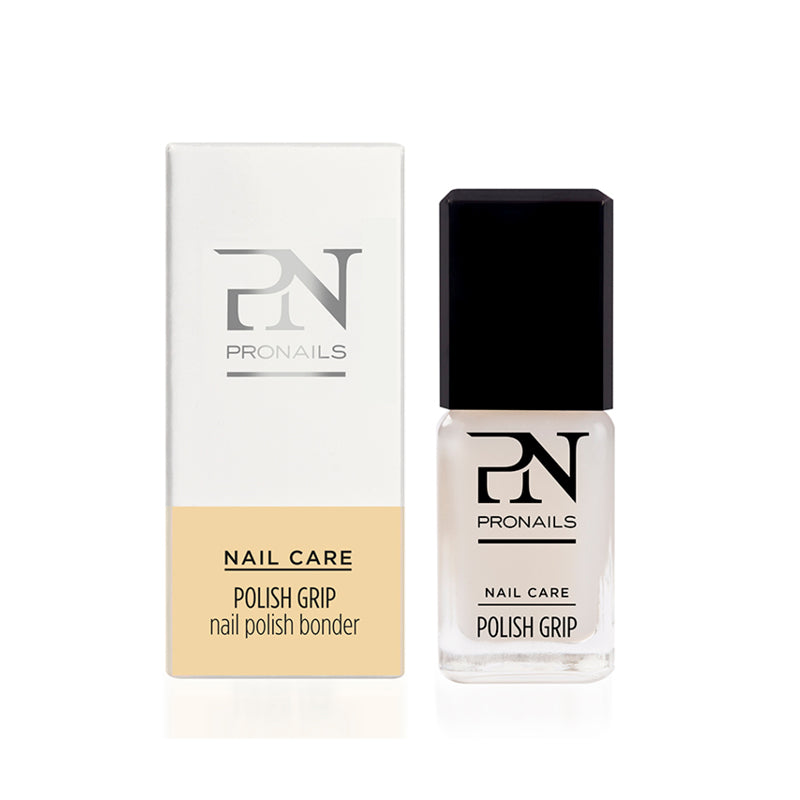 PRONAILS FIX PLUS/POLISH GRIP 15ML