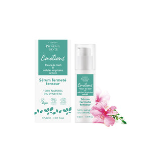 PROVENCE SANTE EMOTIONS VERSTEVIGEND SERUM 30ML