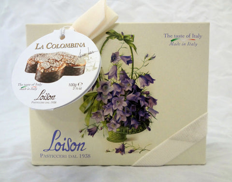 Loison Colombina 100g