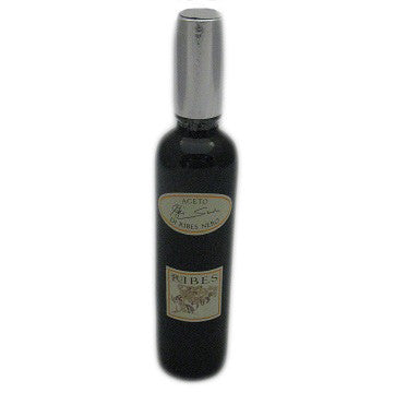 Pojer and Sandri Black Currant Vinegar 100 ml
