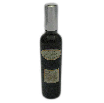 Pojer and Sandri White Wine Vinegar 100 ml