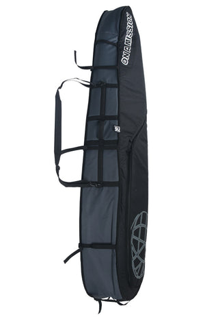 BOARD BAGS: SURF & SUP TRAVEL