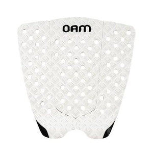 OAM TRACTION: WELCOME TO ANIMAL GRIP
