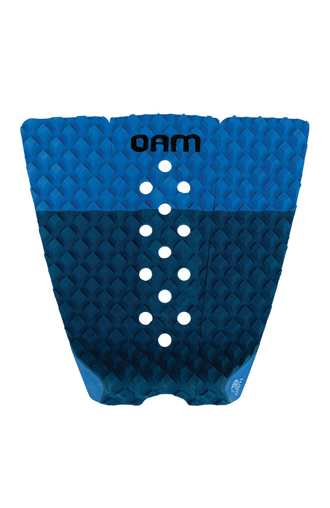 Brett Barley Signature Traction Pad