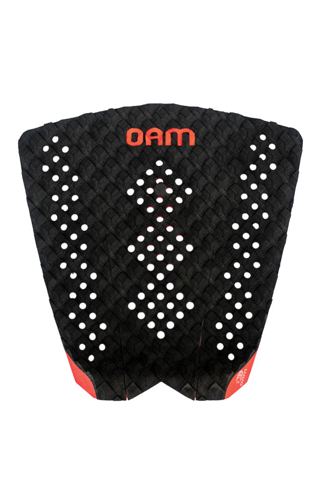 Cory Lopez Signature Traction Pad