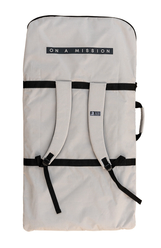 Body Board Bag