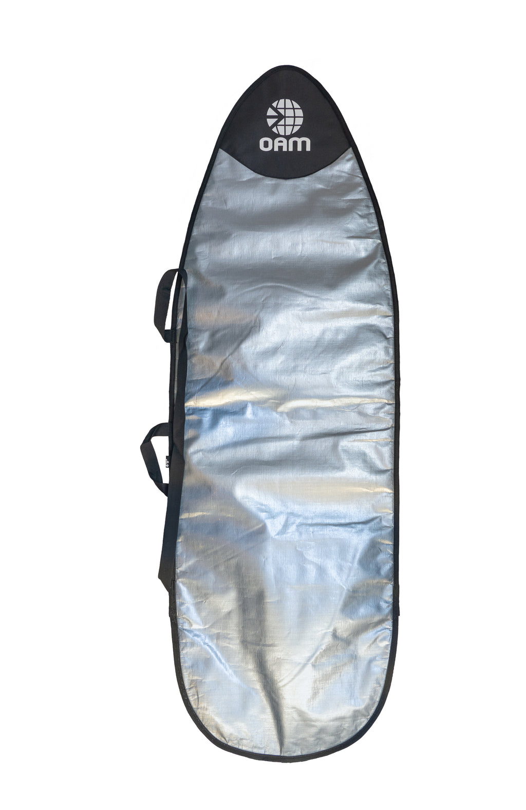 Cadet Mission Short Board Bag