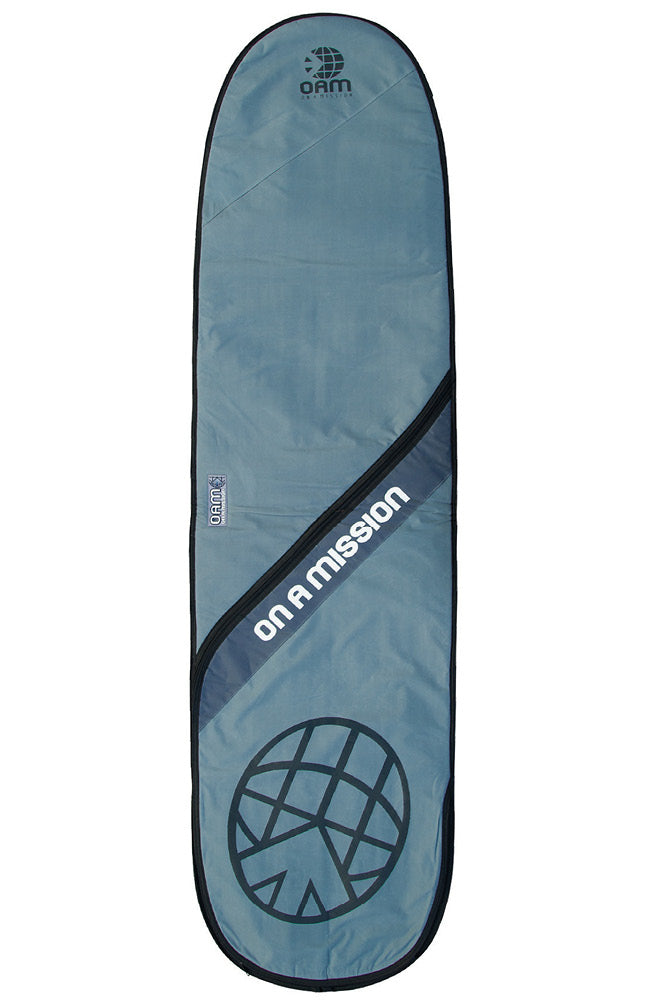 Day Mission Longboard Bag