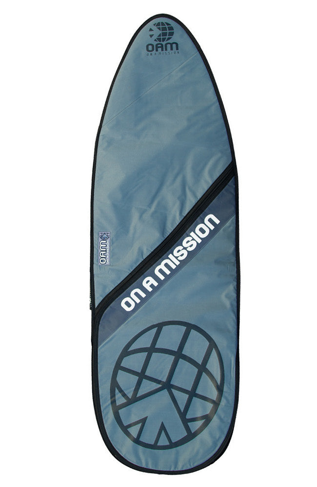 Day Mission Short Board Bag