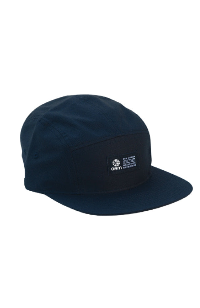 OAM Durable Goods Camper Hat