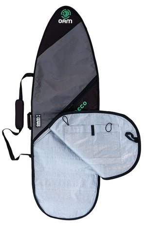 ECO LINE - Day Mission Short Board Bag