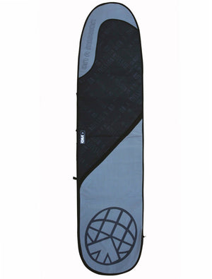 Dual Mission Long Board Bag