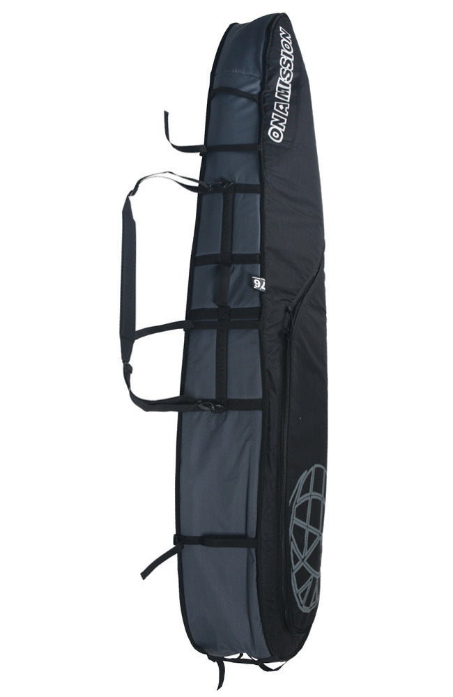Strike Mission Travel Board Bag