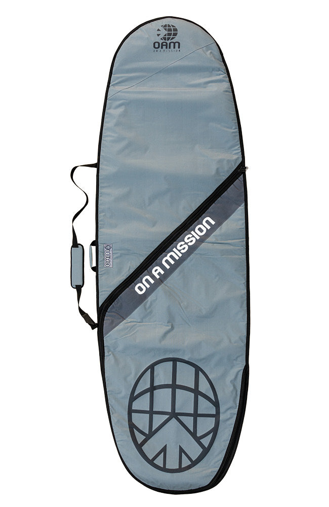 SUP Day Mission Board Bag