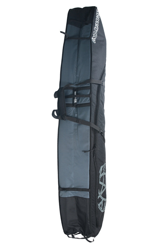 World Mission Travel Board Bag