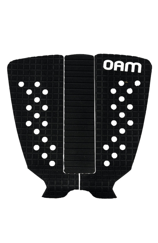 Cadet Series Pad - MADE IN USA