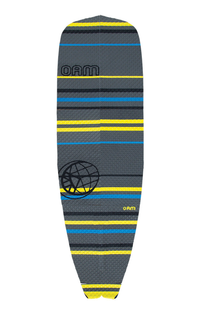 Slater Trout Signature Collection SUP Traction Pad