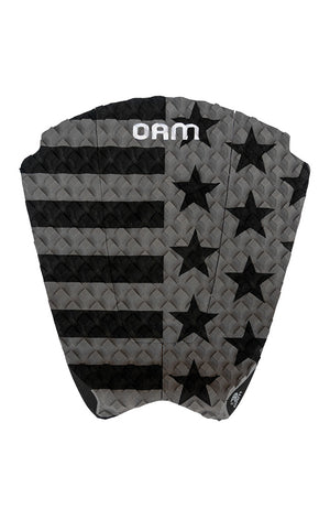 Taylor Knox Signature Traction Pad