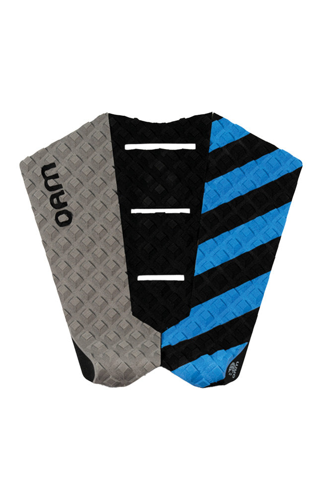 Torrey Meister Signature Traction Pad