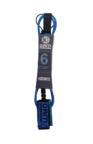 6' Comp Leash