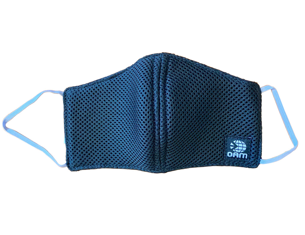 Global Face Mask