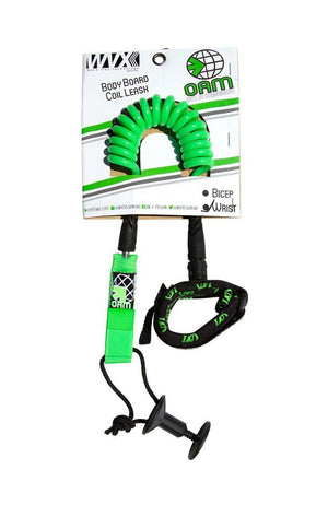 Body Board Wrist Leash