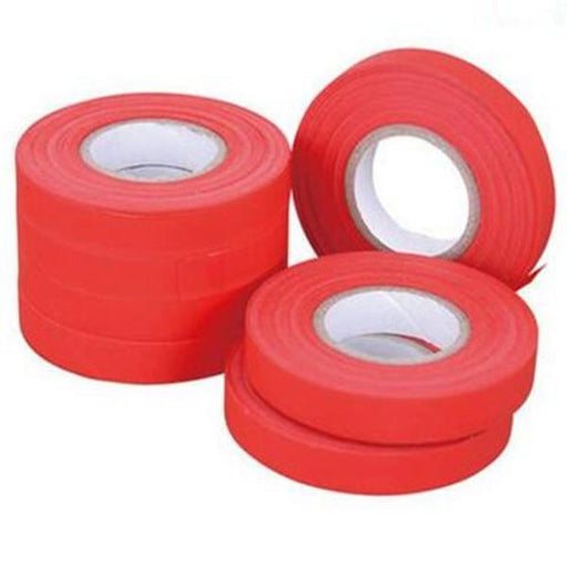 Tree Grafting Marking Tape 11 mm*25 m - Rama Deals - 1