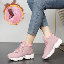 Load image into Gallery viewer, 🔥50% OFF 🔥New Year Special Velvet sneakers - GoYeah