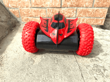 Load image into Gallery viewer, 2.4G Stunt Drift Deformation Buggy Car gotolovely