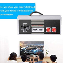 Load image into Gallery viewer, (2019 Newest!)Classic mini game console classic game console gotolovely