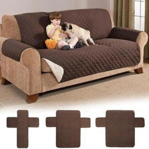 Waterproof Wear-resistant Pet Sofa Cushion - GoYeah
