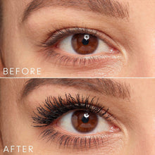Load image into Gallery viewer, 4D Waterproof Silk Fiber Thick Lengthening Mascara gotolovely