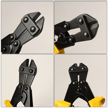 Load image into Gallery viewer, Alloy Steel Bolt Cutter gotolovely