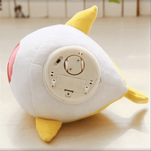 Load image into Gallery viewer, Animated Dancing Shark Plush Doll gotolovely
