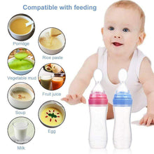 Load image into Gallery viewer, Best Selling Baby Bottle 2019 (BUY 3 FREE SHIPPING) gotolovely