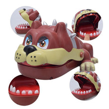 Load image into Gallery viewer, BITING GAME!  2019 HOT PARTY TOYS & FAMILY GAME Dog gotolovely