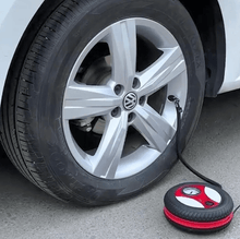 Load image into Gallery viewer, Car Air Pump - GoYeah