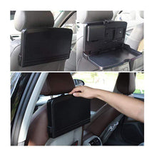 Load image into Gallery viewer, Car Beverage Rack Tray gotolovely