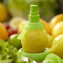 Load image into Gallery viewer, Citrus Sprayer gotolovely
