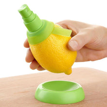 Load image into Gallery viewer, Citrus Sprayer Buy 1 Get 1 Free gotolovely