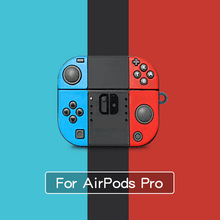 Load image into Gallery viewer, Cute Case For Airpods Pro #5 gotolovely