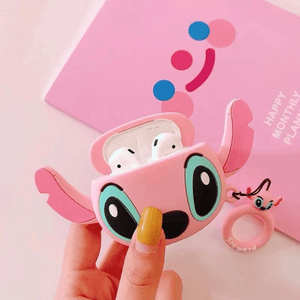 Cute Case For Airpods Pro #9 gotolovely