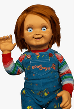 Load image into Gallery viewer, Dolls Chucky / Child´s Play gotolovely
