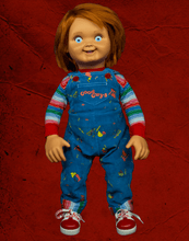 Load image into Gallery viewer, Dolls Chucky / Child´s Play Buy one gotolovely